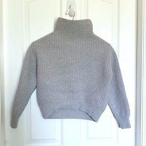 ARITZIA | WILFRED Wool Sweater